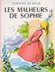 Les Malhuers de Sophie (Sophie's Misf...