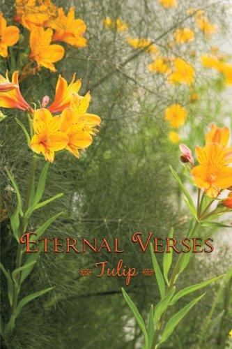 Eternal Verses