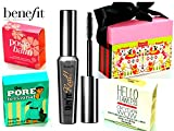 Benefit They're Real Mascara *LIMITED EDITION GIFT SET*