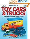 O'Brien's Collecting Toy Cars & Truck...