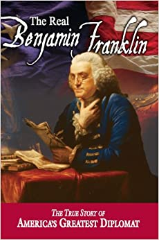 The real benjamin franklin american classic series for American classic realty