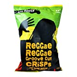 Levi Roots Reggae Reggae 150 g (Pack of 8)