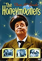 The Honeymooners - Classic 39 Episodes by Paramount