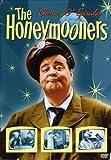 echange, troc The Honeymooners - Classic 39 Episodes [Import USA Zone 1]