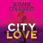 City Love | Susane Colasanti