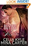 Buying a Mate (BBW Paranormal Shapesh...