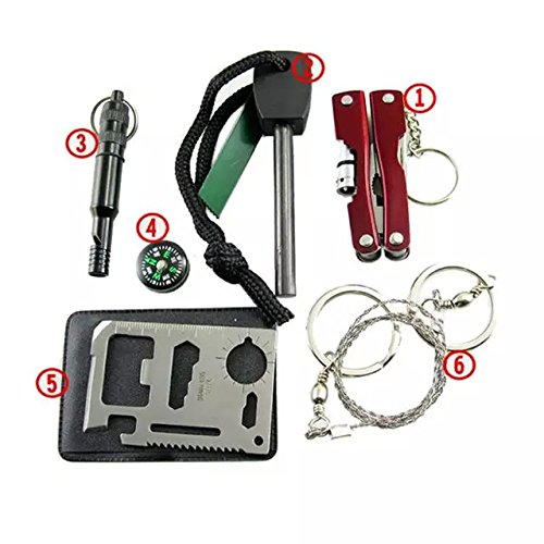 safeinu-6in1-sos-outdoor-survival-kit-gear-set-outdoor-whistle-fire-starter-wire-saw-small-pliers-co