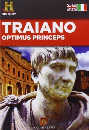 Traiano - Optimus princeps