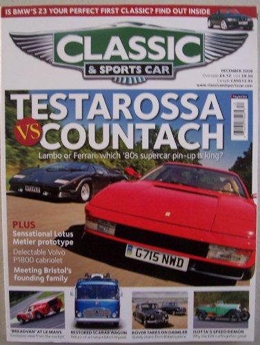 classic-sports-car-december-2008-vol-27-no-9-testarossa-vs-countach-breadvan-ferrari-isotta-fraschin