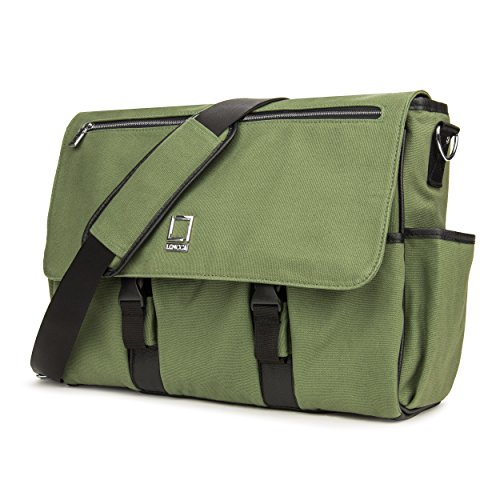 lencca-camma-professionals-camera-messenger-bag-for-canon-eos-1d-x-mark-ii-5ds-7-d-mark-ii-70d-6d-5d