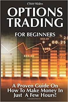 Books about options trading