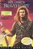 Braveheart (Ed.Lujo) [DVD]