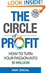 The Circle of Profit: How To Turn You...