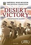 2pc:Desert Victory - the Battl