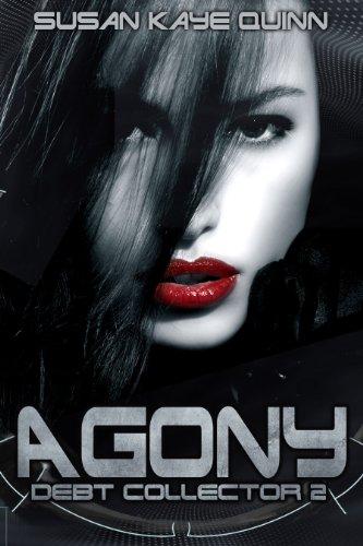 Agony (Debt Collector 2)