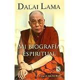Mi Biografia Espiritual = My Own Espiritual Biography (Spanish) price comparison at Flipkart, Amazon, Crossword, Uread, Bookadda, Landmark, Homeshop18