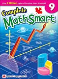 Complete MathSmart 9