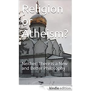 is atheism a religion essay American atheists celebrates student activism by submit the scholarship application, supporting materials, and a 500- to 1000-word essay to scholarship@atheistsorg we have fought to protect the absolute separation of religion from government and elevate atheists and atheism in.