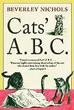 Cats' A. B. C. (088192993X) by Nichols, Beverley