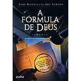 A Formula De Deus (Portugiesisch)