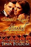 Samson's Lovely Mortal (Scanguards Vampires Book 1) (English Edition)