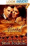 Samson's Lovely Mortal (Scanguards Va...