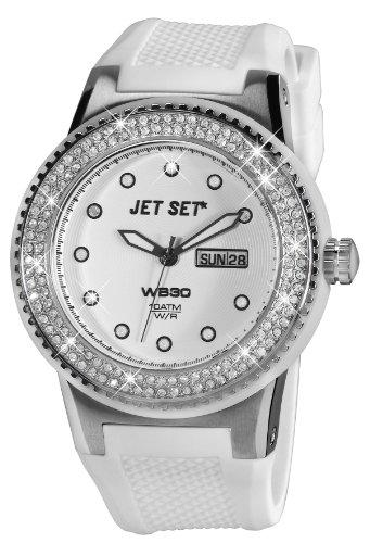 Jet Set J65454-141, Orologio da polso Uomo