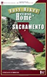 Search : Easy Hikes Close to Home: Sacramento