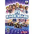 F1 Race Stars [Online Game Code]