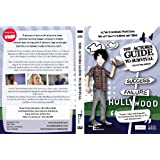 Actors guide to survival DVDby actors guide to survival