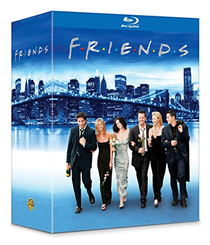 friends-lintegrale-saisons-1-a-10-blu-ray