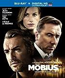 Mobius [Blu-ray] (Sous-titres français) [Import]
