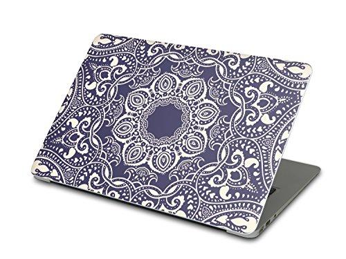 apple-macbook-air-11-autocollant-skin-sticker-vinyle-arriere-ordinateur-portable-protecteur-decran-i