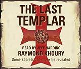 Raymond Khoury The Last Templar