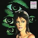 Gli Occhi Freddi Della Paura [Vinyl]