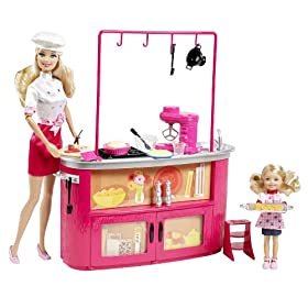 barbie giochi 2012: Barbie W2761 Barbie I can be insegnante di ...