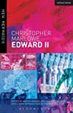 Edward II Revised (New Mermaids)