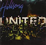 Hillsong United - United We Stand HILLSONG UNITED