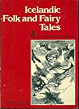 Icelandic Folk and Fairy Tales