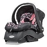 Evenflo-Embrace-LX-Infant-Car-Seat-Penelope