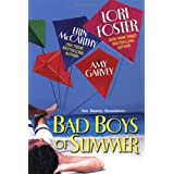 Bad Boys of Summer ~ Lori Foster