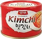 12er Pack DONGWON Kimchi, koreanisch...