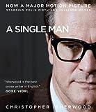 A Single Man Christopher Isherwood