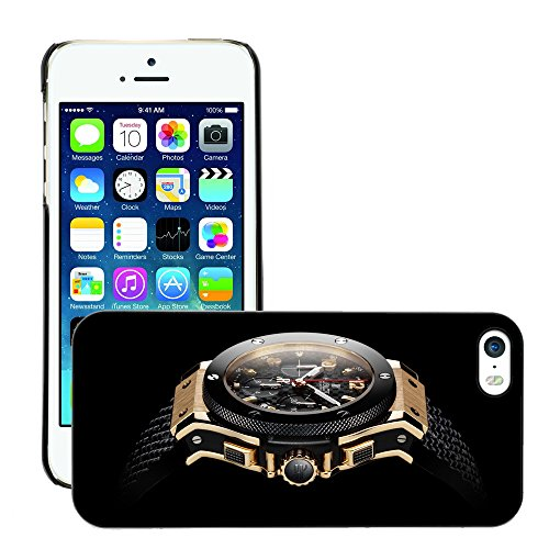 cool-design-slim-pc-hard-case-cover-skin-armor-shell-protection-m00048823-watch-aero-black-hublot-ap