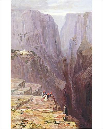 photographic-print-of-zagori-greece-1860-oil-on-canvas