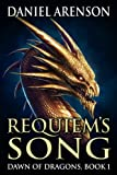 Requiem's Song (Dawn of Dragons Book 1) (English Edition)