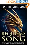 Requiem's Song (Dawn of Dragons, Book 1)