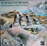 In De Ban Van De Ring (Music Inspired By