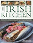 The Irish Kitchen: Discover the best...