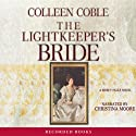 The Lightkeeper's Bride: Mercy Falls Series, Book 2 Audiobook by Colleen Coble Narrated by Christina Moore